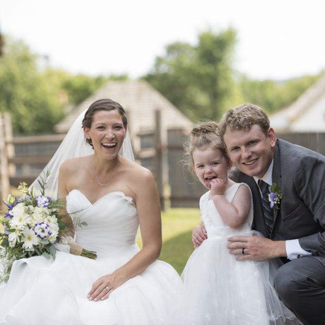 Shannon&Kyle_Wedding_Photography_DanGarrityMedia_26