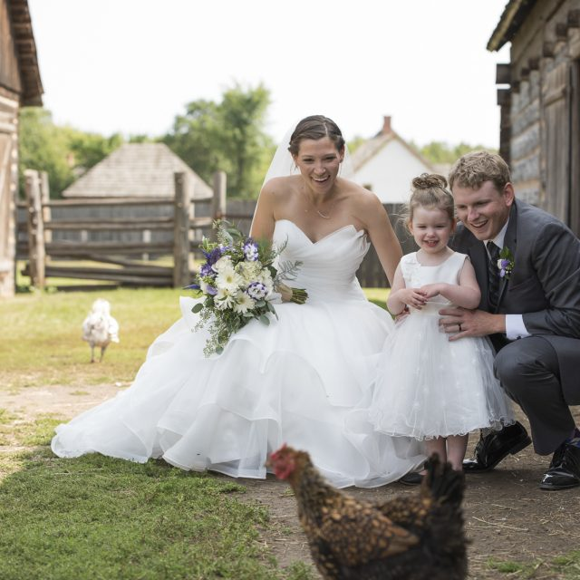 Shannon&Kyle_Wedding_Photography_DanGarrityMedia_27