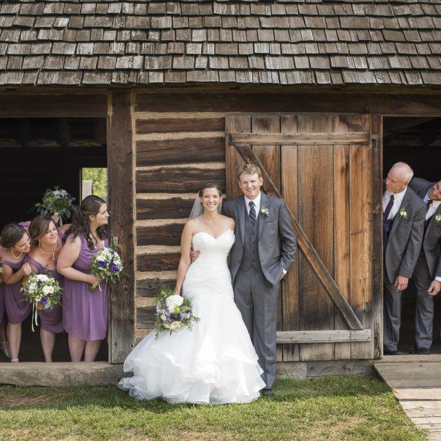 Shannon&Kyle_Wedding_Photography_DanGarrityMedia_28