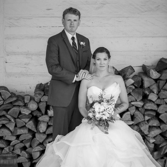 Shannon&Kyle_Wedding_Photography_DanGarrityMedia_29