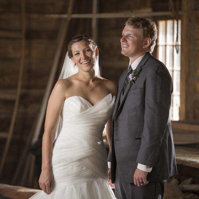 Shannon&Kyle_Wedding_Photography_DanGarrityMedia_30