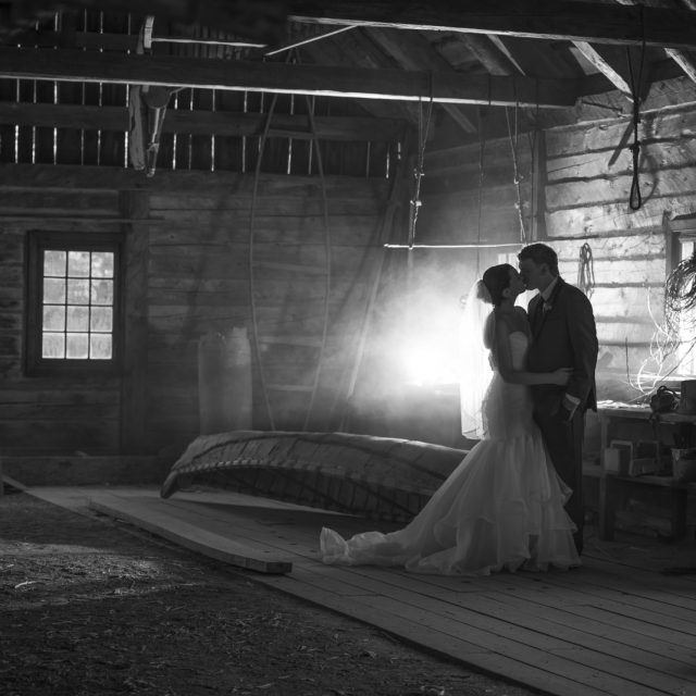 Shannon&Kyle_Wedding_Photography_DanGarrityMedia_31