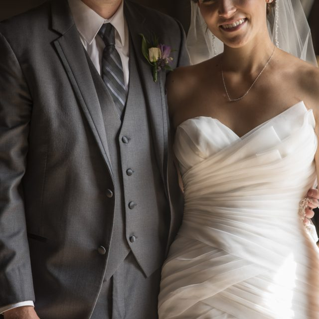 Shannon&Kyle_Wedding_Photography_DanGarrityMedia_32