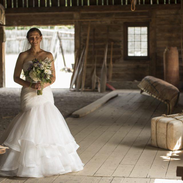 Shannon&Kyle_Wedding_Photography_DanGarrityMedia_33