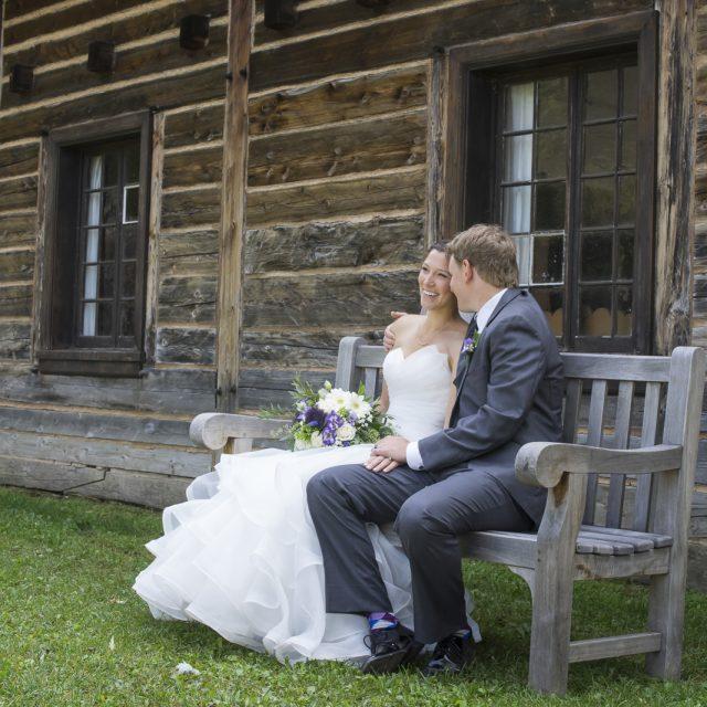 Shannon&Kyle_Wedding_Photography_DanGarrityMedia_34