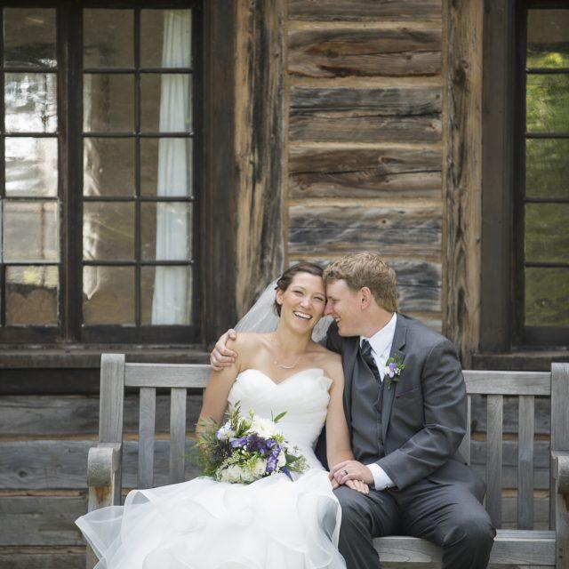 Shannon&Kyle_Wedding_Photography_DanGarrityMedia_35