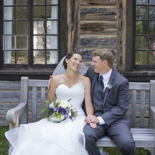 Shannon&Kyle_Wedding_Photography_DanGarrityMedia_36