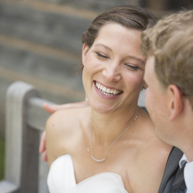 Shannon&Kyle_Wedding_Photography_DanGarrityMedia_37