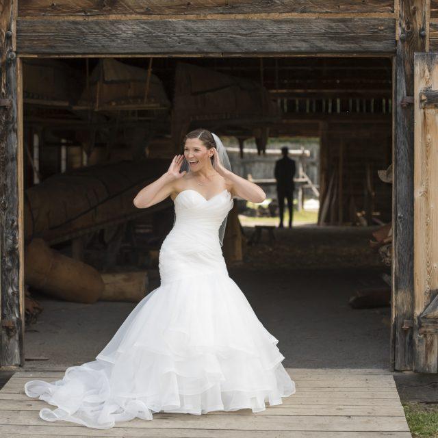 Shannon&Kyle_Wedding_Photography_DanGarrityMedia_4