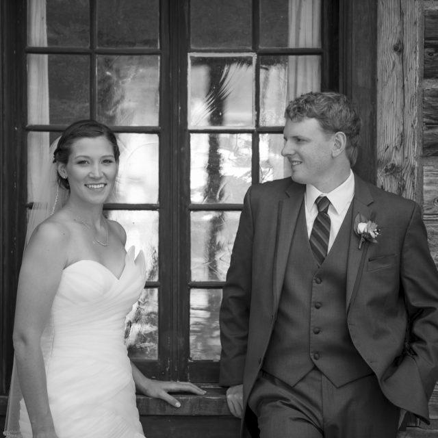 Shannon&Kyle_Wedding_Photography_DanGarrityMedia_40