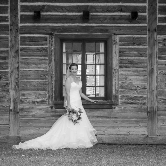 Shannon&Kyle_Wedding_Photography_DanGarrityMedia_41