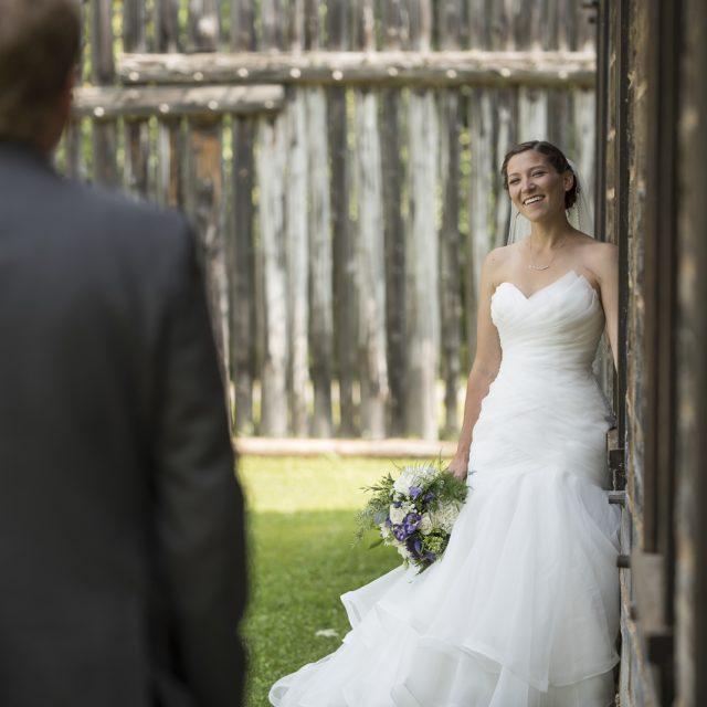Shannon&Kyle_Wedding_Photography_DanGarrityMedia_42