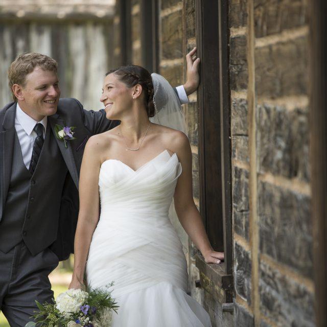 Shannon&Kyle_Wedding_Photography_DanGarrityMedia_43