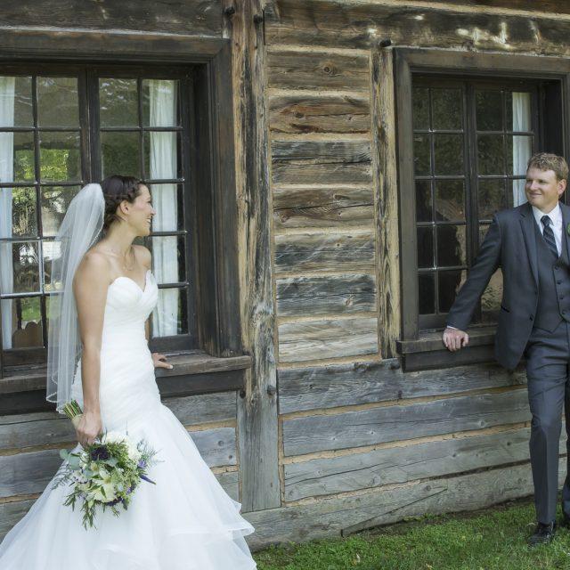 Shannon&Kyle_Wedding_Photography_DanGarrityMedia_45