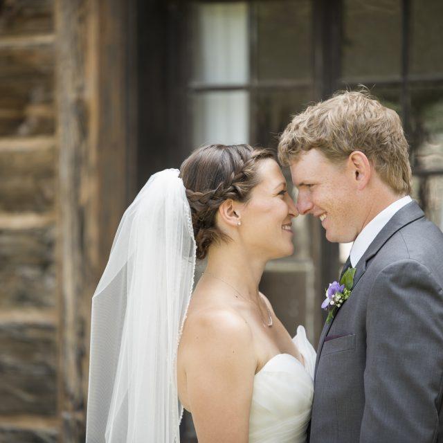 Shannon&Kyle_Wedding_Photography_DanGarrityMedia_46