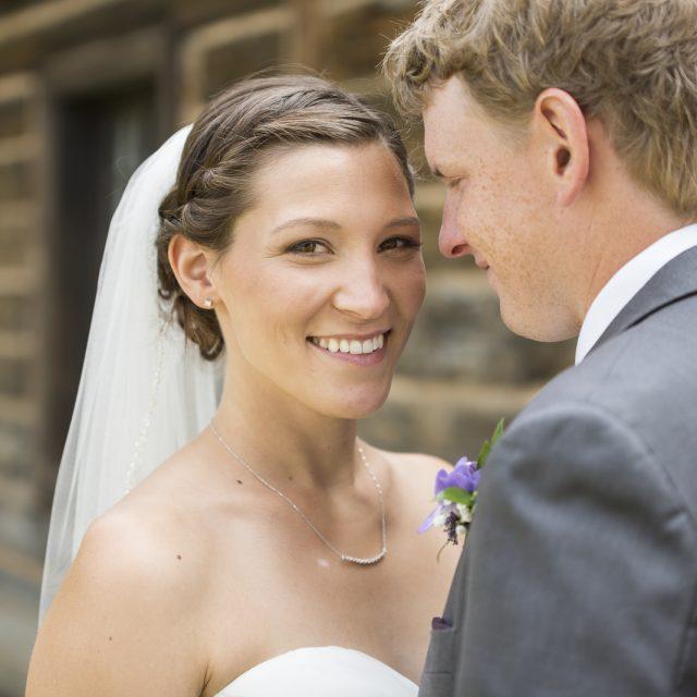Shannon&Kyle_Wedding_Photography_DanGarrityMedia_47