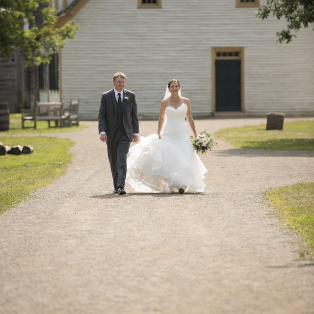 Shannon&Kyle_Wedding_Photography_DanGarrityMedia_48