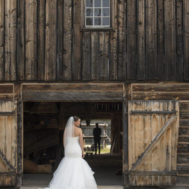 Shannon&Kyle_Wedding_Photography_DanGarrityMedia_5