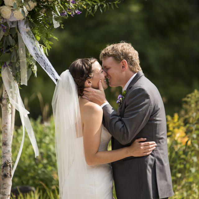 Shannon&Kyle_Wedding_Photography_DanGarrityMedia_52