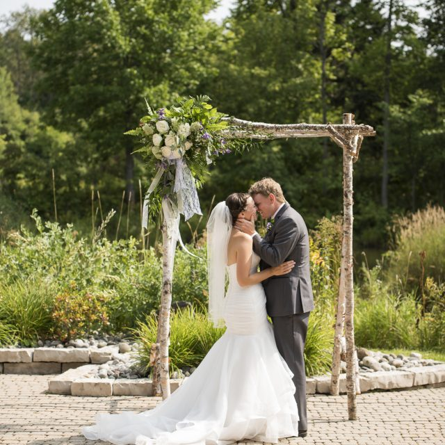Shannon&Kyle_Wedding_Photography_DanGarrityMedia_53