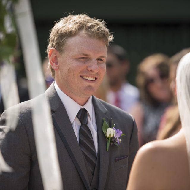 Shannon&Kyle_Wedding_Photography_DanGarrityMedia_58