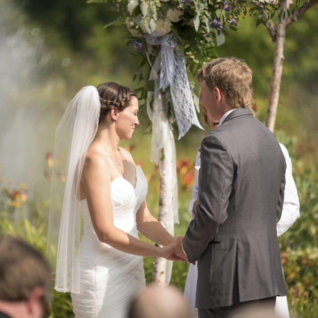 Shannon&Kyle_Wedding_Photography_DanGarrityMedia_63