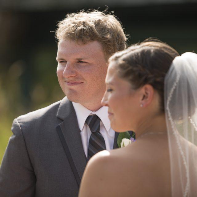 Shannon&Kyle_Wedding_Photography_DanGarrityMedia_64