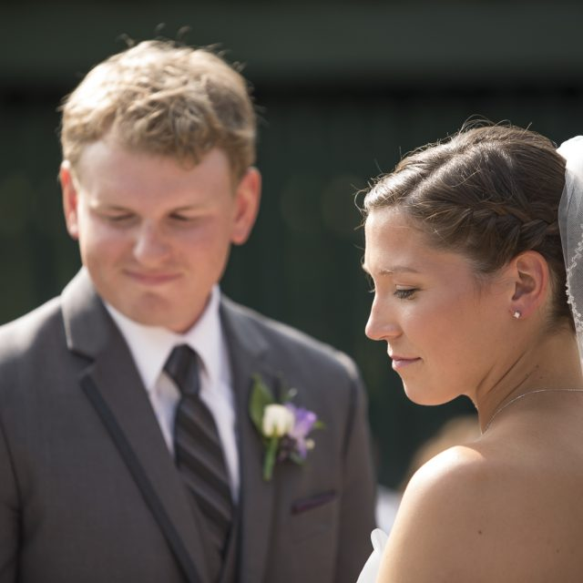 Shannon&Kyle_Wedding_Photography_DanGarrityMedia_65