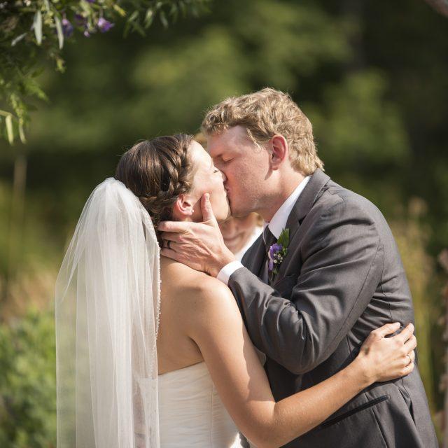 Shannon&Kyle_Wedding_Photography_DanGarrityMedia_66