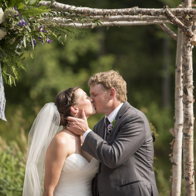Shannon&Kyle_Wedding_Photography_DanGarrityMedia_68