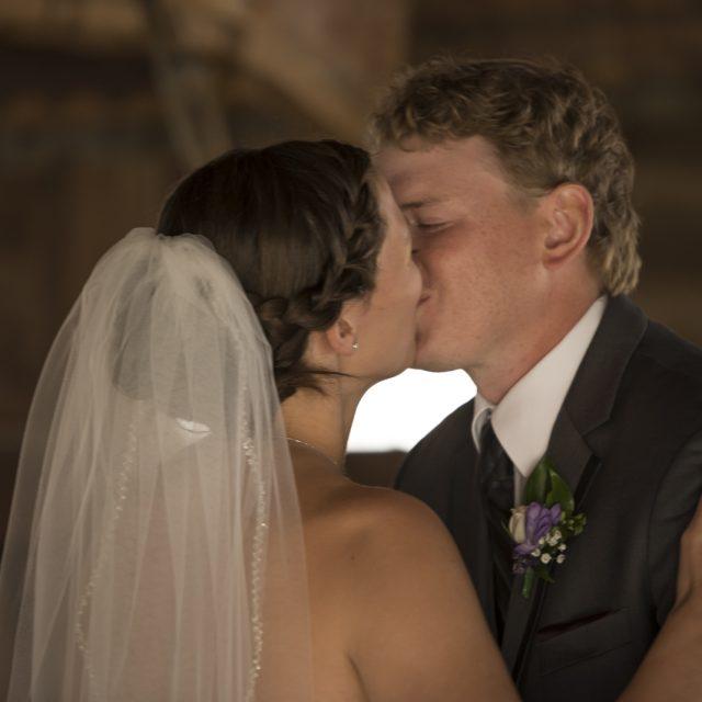 Shannon&Kyle_Wedding_Photography_DanGarrityMedia_7
