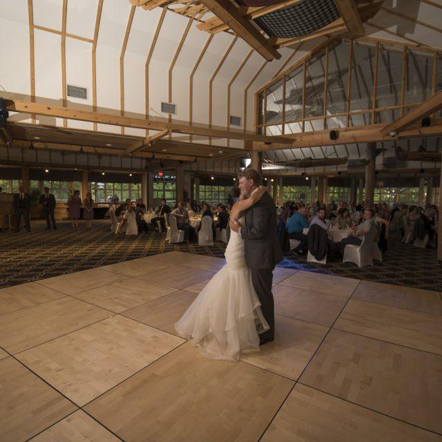 Shannon&Kyle_Wedding_Photography_DanGarrityMedia_85