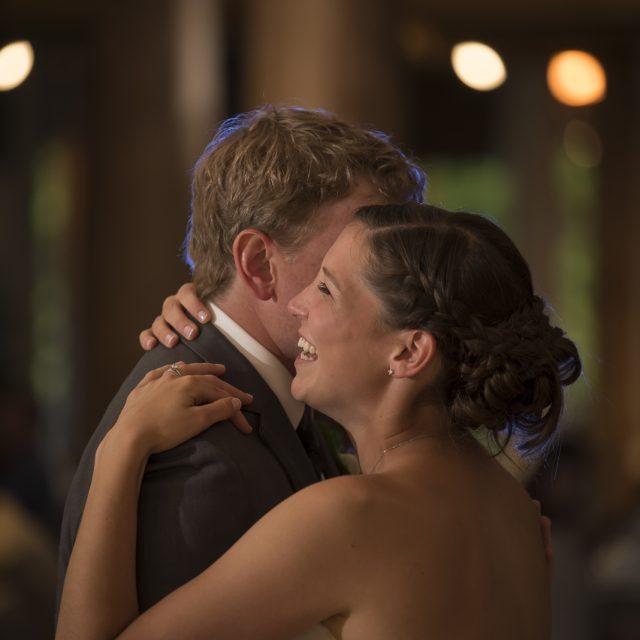 Shannon&Kyle_Wedding_Photography_DanGarrityMedia_86