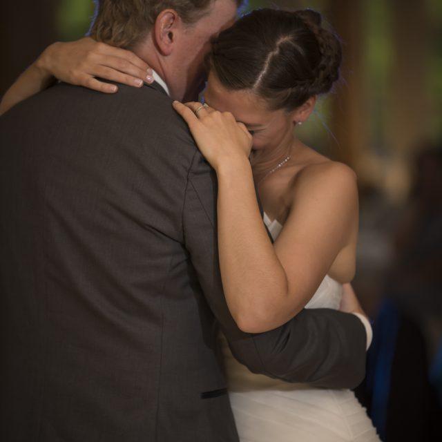 Shannon&Kyle_Wedding_Photography_DanGarrityMedia_87