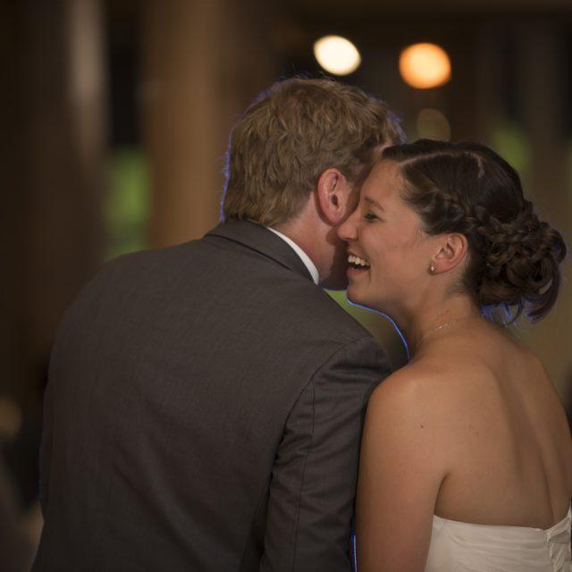 Shannon&Kyle_Wedding_Photography_DanGarrityMedia_88