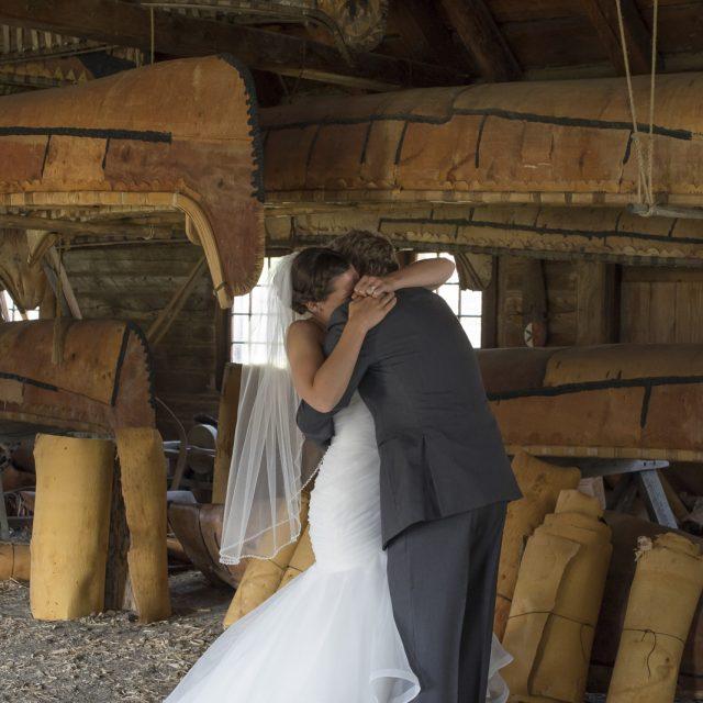 Shannon&Kyle_Wedding_Photography_DanGarrityMedia_9