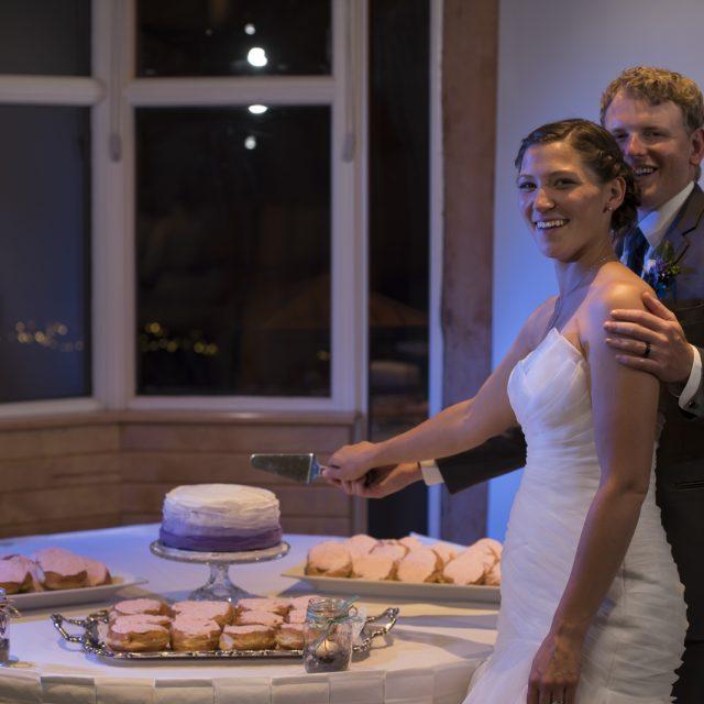Shannon&Kyle_Wedding_Photography_DanGarrityMedia_90