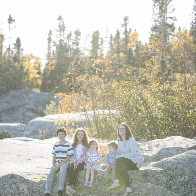 TerraceBay2ndFamily_19
