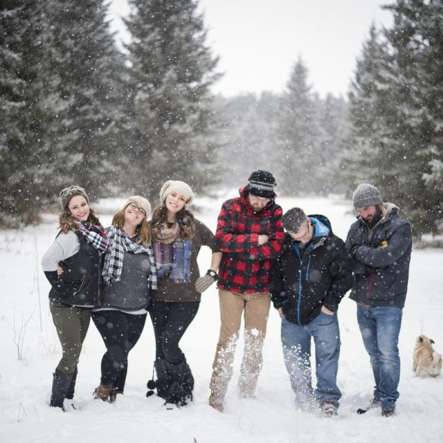 Terrace_Squad_Friends_Photography_Tree_Farm_Thunder_Bay1