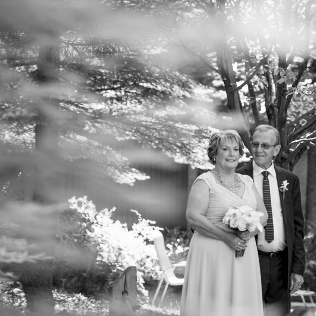 Wedding_Photography_Dan_Garrity_Media_111