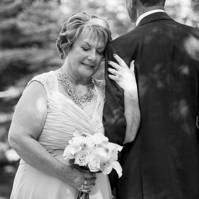 Wedding_Photography_Dan_Garrity_Media_112