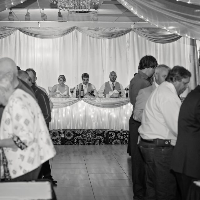 Wedding_Photography_Dan_Garrity_Media_208