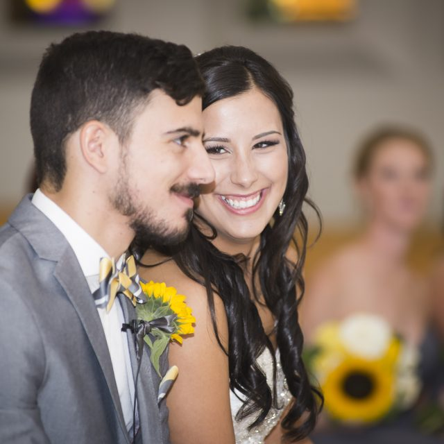 Wedding_Photography_Dan_Garrity_Media_72